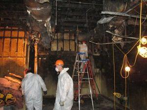 coastal-counties-restoration-technicians