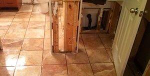Sewage-Bathroom-Flood-in-Galveston