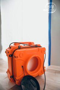 911Restoration-mold-removal-equipment